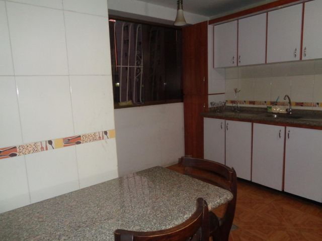 Apartamento Distrito Metropolitano>Caracas>Montalban II - Venta:18.033.000 Precio Referencial - codigo: 18-2082