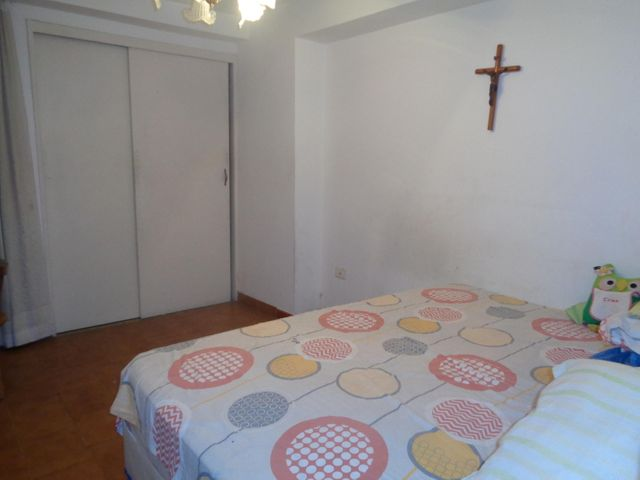 Apartamento Distrito Metropolitano>Caracas>Montalban II - Venta:27.483.000.000 Precio Referencial - codigo: 18-2082