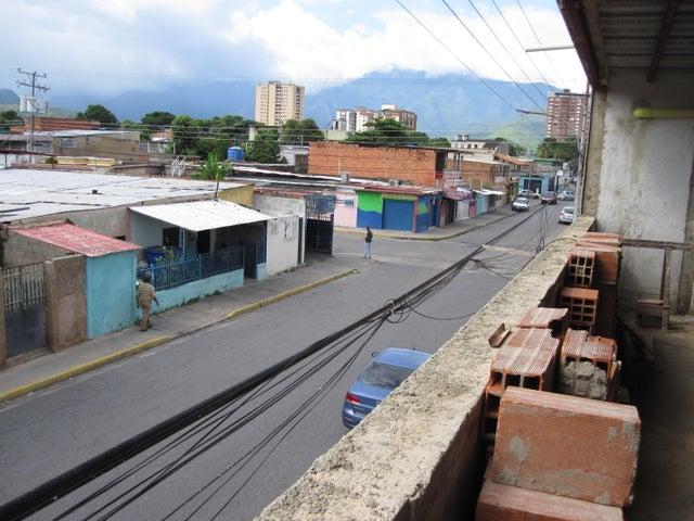 Terreno Aragua>Maracay>23 de Enero - Venta:72.397.000.000 Precio Referencial - codigo: 18-2084