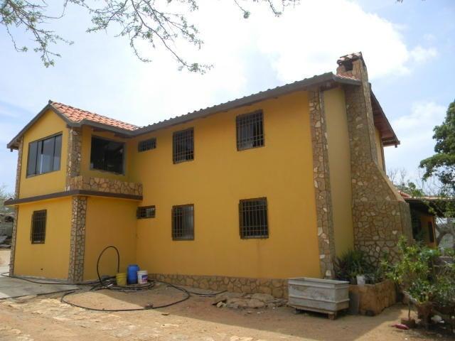 Casa Falcon>Paraguana>Buena Vista - Venta:3.401.000  - codigo: 18-2098