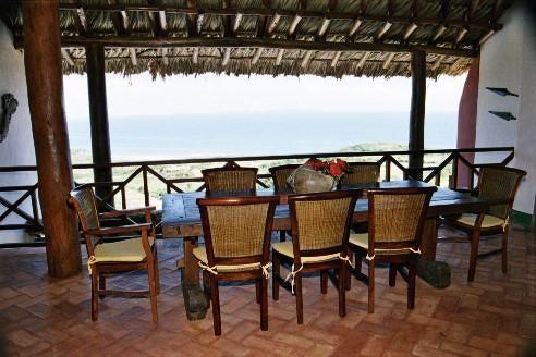 Casa Nueva Esparta>Margarita>El Cardon - Venta:500.000 Precio Referencial - codigo: 18-2158