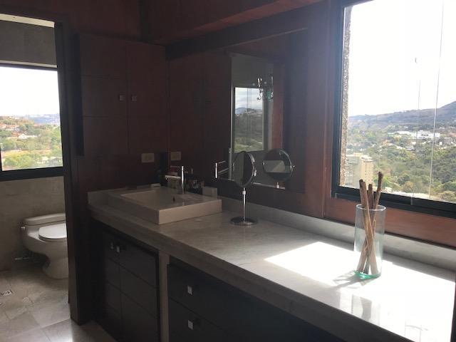 Apartamento Distrito Metropolitano>Caracas>Santa Paula - Venta:230.000 Precio Referencial - codigo: 18-2133