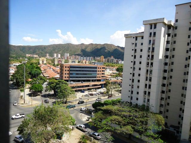 Apartamento Carabobo>Municipio Naguanagua>La Granja - Venta:2.884.000.000 Bolivares Fuertes - codigo: 18-2179