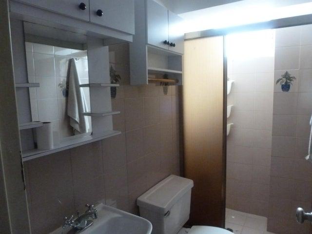 Apartamento Distrito Metropolitano>Caracas>Guaicay - Venta:89.000 US Dollar - codigo: 18-2211