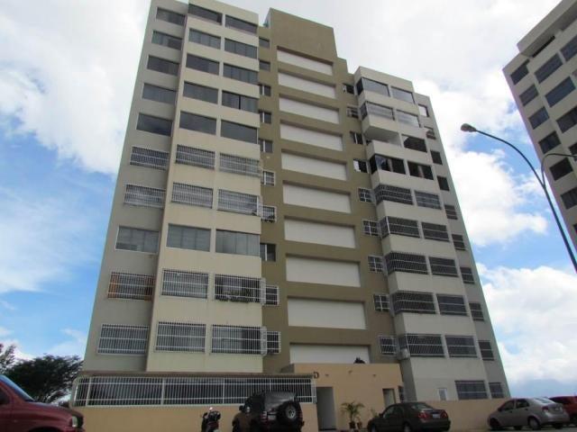 Apartamento Miranda>Baruta>La Palomera - Venta:6.316.000.000 Bolivares Fuertes - codigo: 18-2184