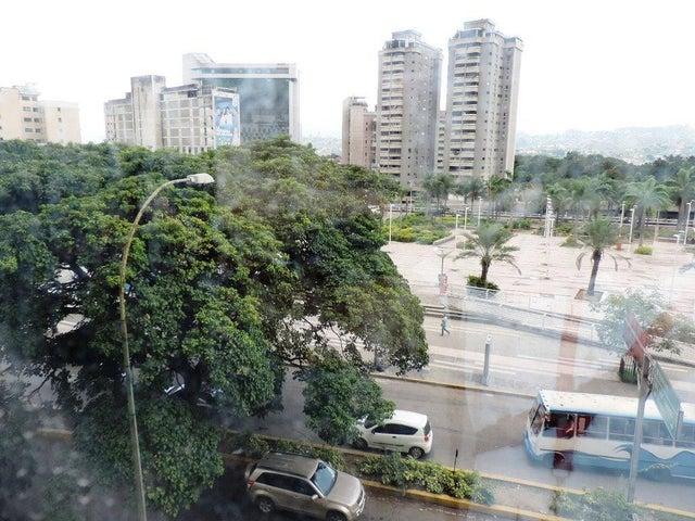 Oficina Distrito Metropolitano>Caracas>Los Dos Caminos - Venta:249.964.000 Precio Referencial - codigo: 18-2226