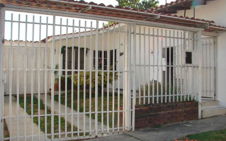 Casa Lara>Cabudare>Chucho Briceno - Venta:15.500 Precio Referencial - codigo: 18-2223