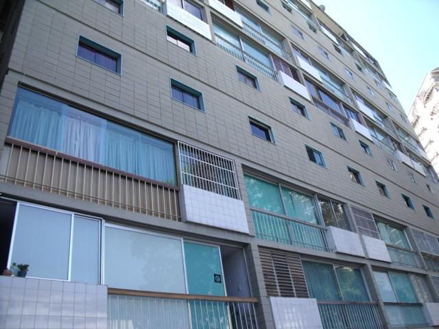 Apartamento Distrito Metropolitano>Caracas>La Paz - Venta:37.152.000 Precio Referencial - codigo: 18-1239