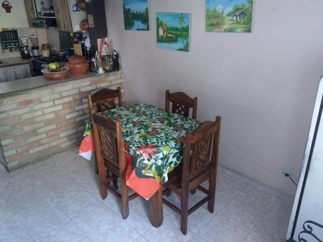 Casa Lara>Cabudare>Prados del Golf - Venta:6.289.000 Precio Referencial - codigo: 18-2203