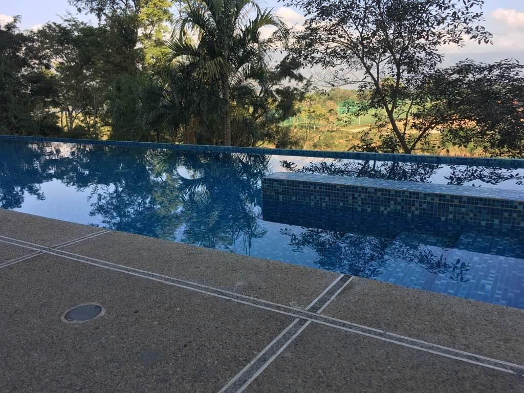 Apartamento Carabobo>Valencia>Altos de Guataparo - Venta:550.000 US Dollar - codigo: 18-2233