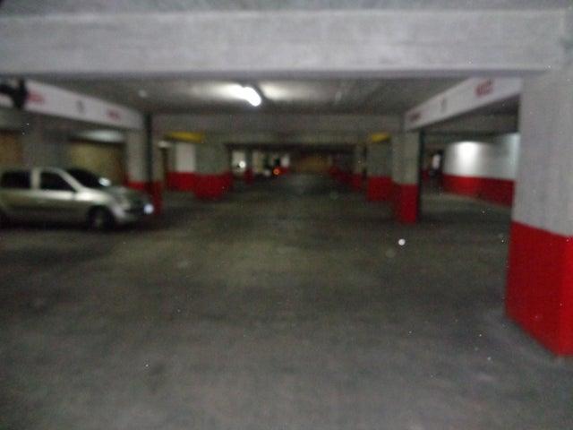 Oficina Distrito Metropolitano>Caracas>Los Ruices - Venta:110.000 Precio Referencial - codigo: 18-2288