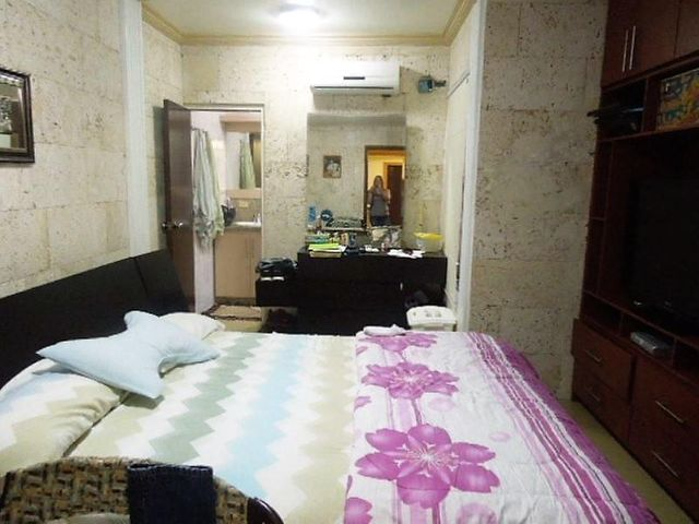 Casa Anzoategui>El Tigrito>Vista Al Sol - Venta:300.000 Precio Referencial - codigo: 18-2317
