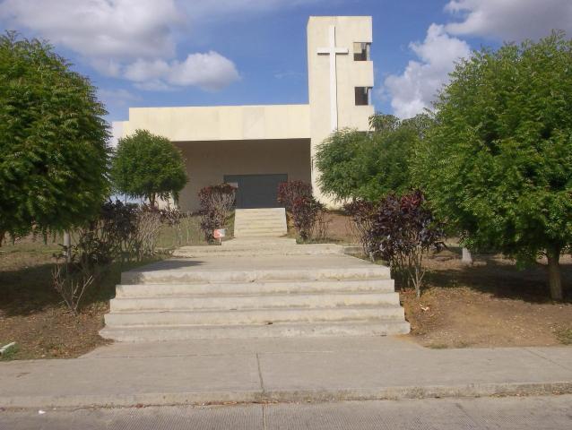 Casa Lara>Barquisimeto>Hacienda Yucatan - Venta:1.300.000 Precio Referencial - codigo: 18-2327