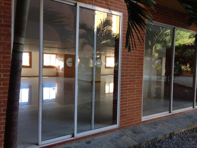 Apartamento Distrito Metropolitano>Caracas>Santa Monica - Venta:45.000 US Dollar - codigo: 18-2395