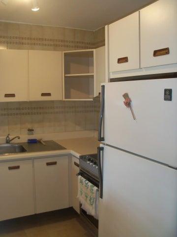 Apartamento Vargas>Parroquia Caraballeda>Tanaguarena - Venta:53.000 Precio Referencial - codigo: 18-2505
