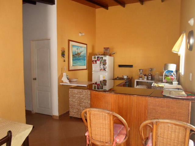 Casa Nueva Esparta>Margarita>San Antonio - Venta:8.000 Precio Referencial - codigo: 18-2492