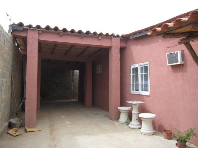 Casa Nueva Esparta>Margarita>Atamo Sur - Venta:15.000 Precio Referencial - codigo: 18-2514