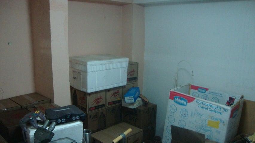 Casa Lara>Cabudare>Parroquia Cabudare - Venta:20.000 US Dollar - codigo: 18-3752
