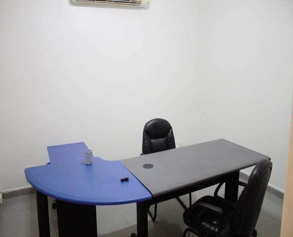 Oficina Anzoategui>El Tigre>Pueblo Nuevo Norte - Venta:70.000 US Dollar - codigo: 18-2725