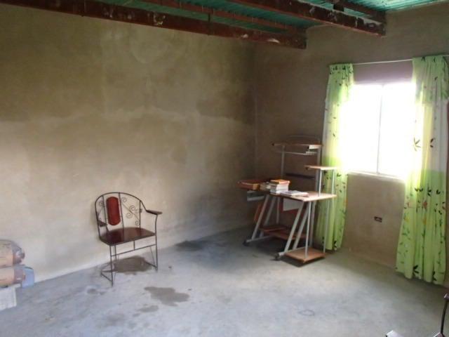 Casa Distrito Metropolitano>Caracas>El Junquito - Venta:3.500 US Dollar - codigo: 18-2834