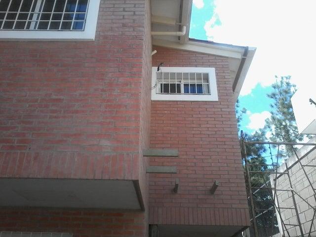 Casa Lara>Barquisimeto>El Manzano - Venta:55.000 US Dollar - codigo: 18-2792