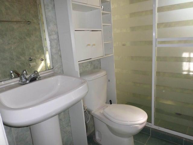 Casa Lara>Cabudare>Parroquia Jose Gregorio - Venta:18.000 US Dollar - codigo: 18-2865