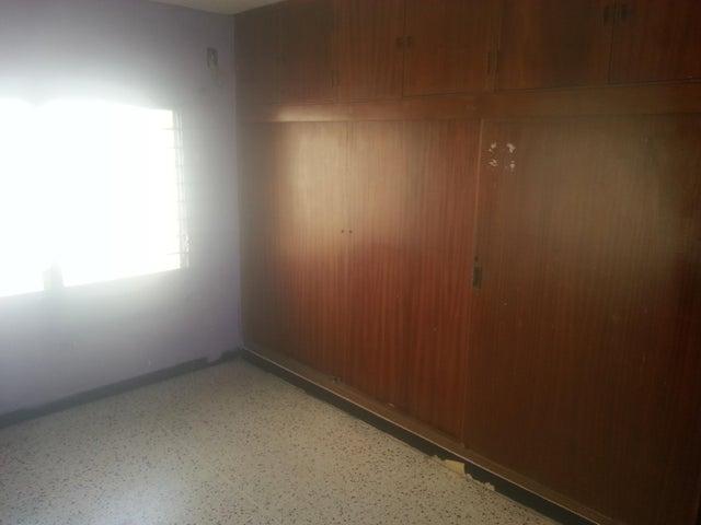 Apartamento Zulia>Maracaibo>Las Delicias - Venta:2.394.000 Precio Referencial - codigo: 18-3291