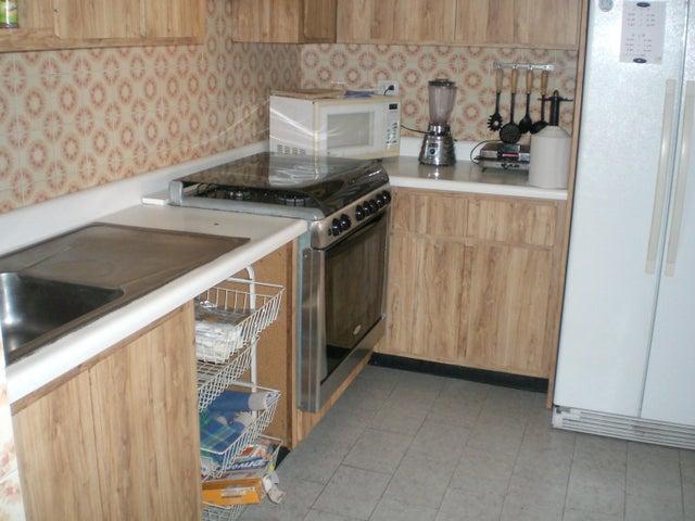 Apartamento Distrito Metropolitano>Caracas>Los Naranjos del Cafetal - Venta:90.000 Precio Referencial - codigo: 18-3164