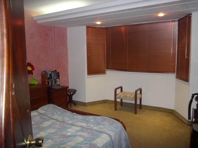 Casa Zulia>Maracaibo>El Pilar - Venta:20.369.000.000 Bolivares - codigo: 18-3609