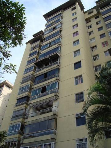 Apartamento Distrito Metropolitano>Caracas>El Cafetal - Venta:354.446.000.000 Precio Referencial - codigo: 18-3253