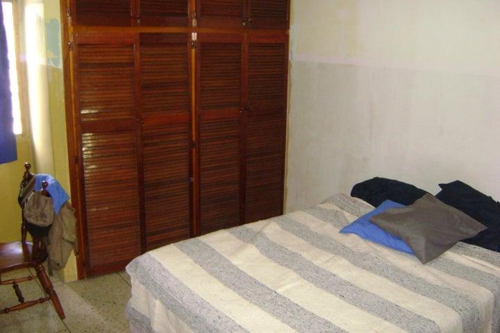 Apartamento Distrito Metropolitano>Caracas>El Cafetal - Venta:7.494.000 Precio Referencial - codigo: 18-3253