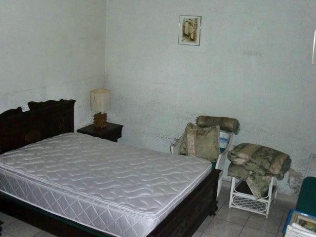 Casa Distrito Metropolitano>Caracas>Cementerio - Venta:5.356.000 US Dollar - codigo: 18-3270