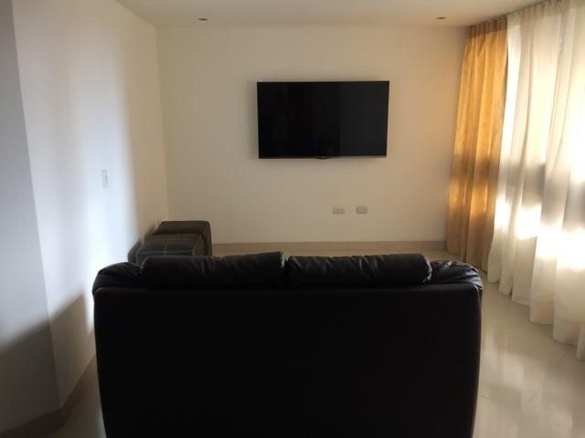 Apartamento Distrito Metropolitano>Caracas>Mariperez - Venta:160.012.000.000 Precio Referencial - codigo: 18-1861
