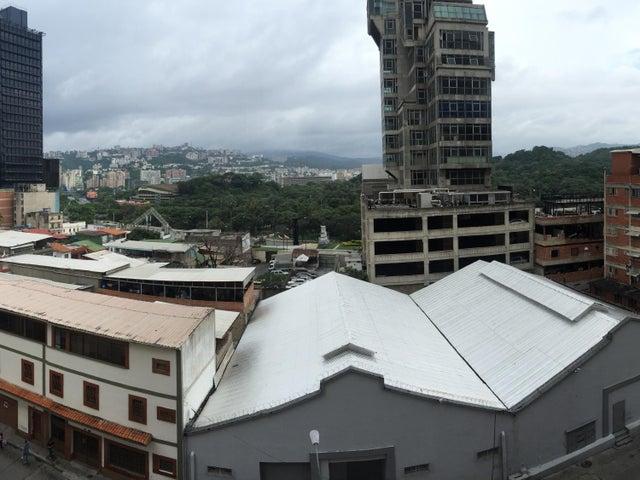 Apartamento Distrito Metropolitano>Caracas>Mariperez - Venta:45.000 US Dollar - codigo: 18-1861