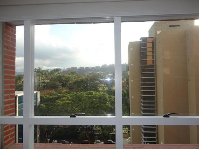 Apartamento Distrito Metropolitano>Caracas>Las Mercedes - Venta:567.113.000.000 Precio Referencial - codigo: 18-3636