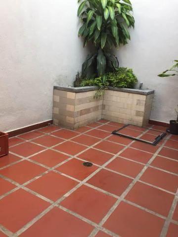 Casa Lara>Cabudare>Parroquia Cabudare - Venta:28.000 Precio Referencial - codigo: 17-14828