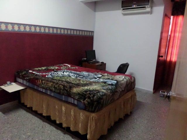 Casa Lara>Cabudare>Parroquia Cabudare - Venta:27.000 US Dollar - codigo: 18-3433