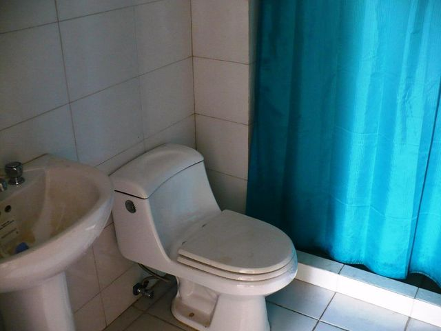 Apartamento Distrito Metropolitano>Caracas>Colinas de Santa Monica - Venta:45.000 Precio Referencial - codigo: 18-3445