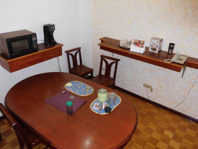 Oficina Distrito Metropolitano>Caracas>Parroquia Catedral - Venta:25.000 Precio Referencial - codigo: 18-3462