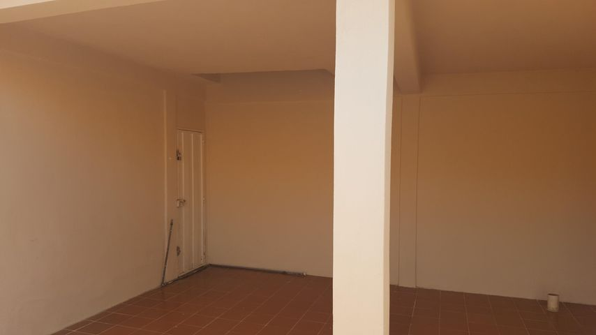 Casa Lara>Cabudare>El Amanecer - Venta:2.601.000 Precio Referencial - codigo: 18-3473