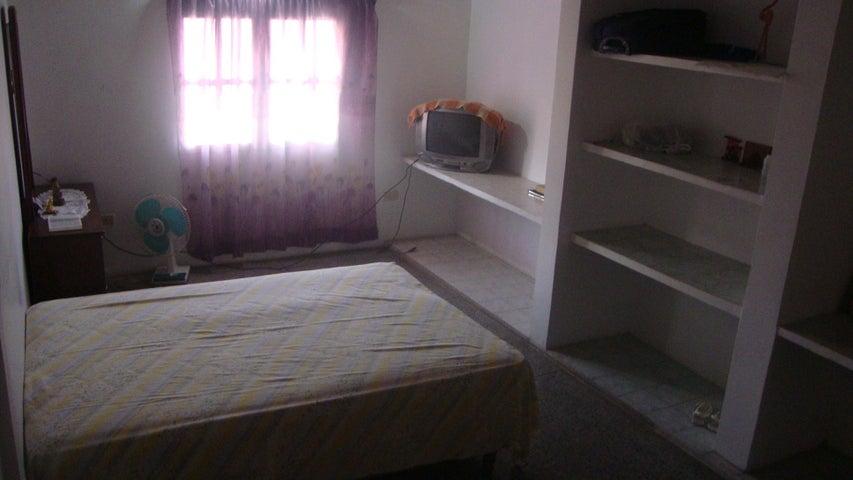 Casa Yaracuy>Yaritagua>Municipio Peña - Venta:22.000 US Dollar - codigo: 18-4495