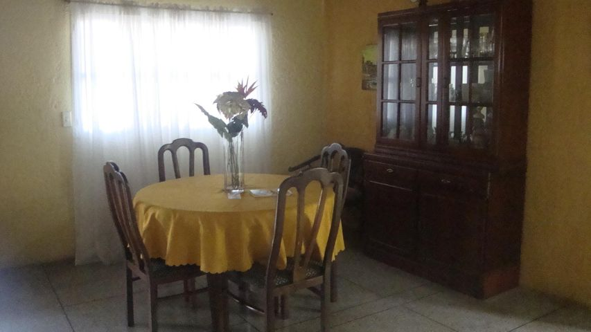 Casa Yaracuy>Yaritagua>Municipio Peña - Venta:2.048.000 Precio Referencial - codigo: 18-4495