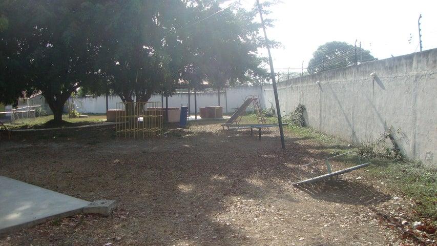 Casa Yaracuy>Yaritagua>Municipio Peña - Venta:19.000 US Dollar - codigo: 18-4495