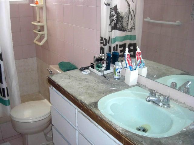 Casa Distrito Metropolitano>Caracas>Santa Ines - Venta:16.736.000 Precio Referencial - codigo: 18-3598