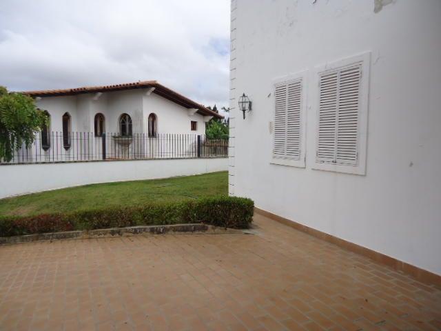 Casa Distrito Metropolitano>Caracas>Monterrey - Venta:1.674.947.000.000  - codigo: 18-3610
