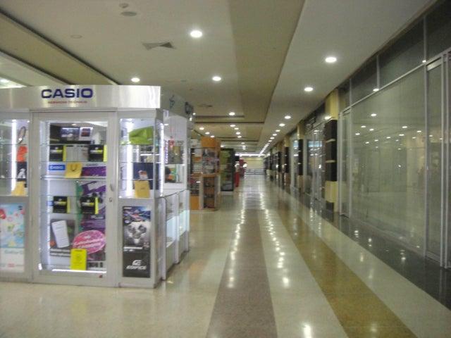Local Comercial Portuguesa>Acarigua>Centro - Alquiler:1.510 US Dollar - codigo: 18-3573