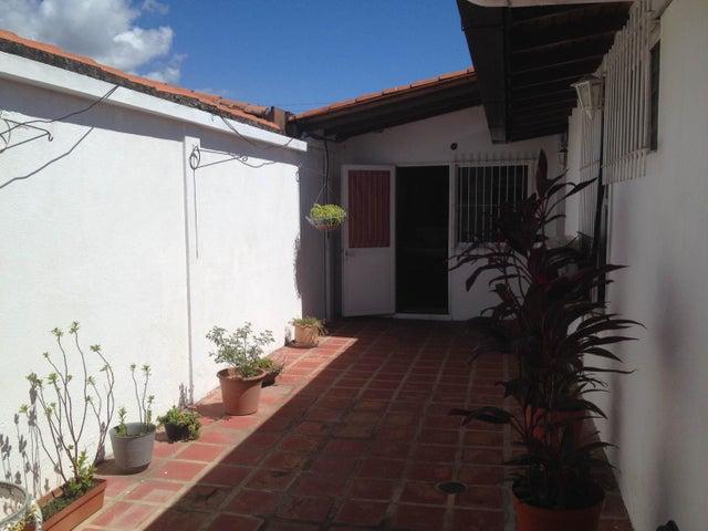 Casa Aragua>La Victoria>La Mora II - Venta:40.000 US Dollar - codigo: 18-3680