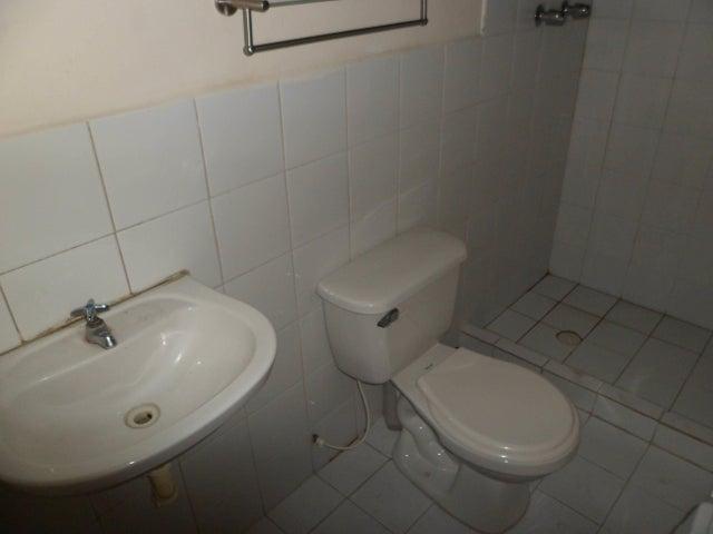 Casa Lara>Cabudare>Parroquia Jose Gregorio - Venta:20.000 US Dollar - codigo: 18-3581