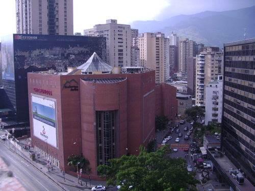 Local Comercial Distrito Metropolitano>Caracas>San Bernardino - Venta:20.000 Precio Referencial - codigo: 18-3588