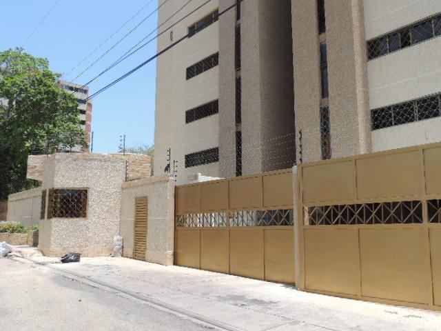 Apartamento Zulia>Maracaibo>Virginia - Venta:7.018.000 Precio Referencial - codigo: 18-3591